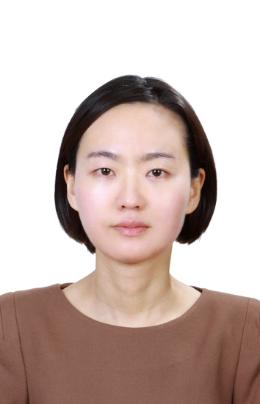 Min-Sun Kim